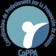 Coordinadora de Profesionales por la Prevención de Abusos, CoPPA